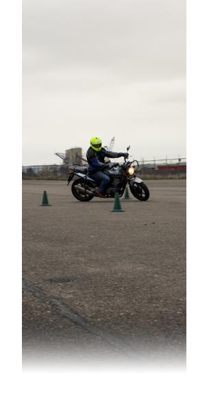 motorrijbewijs Sittard